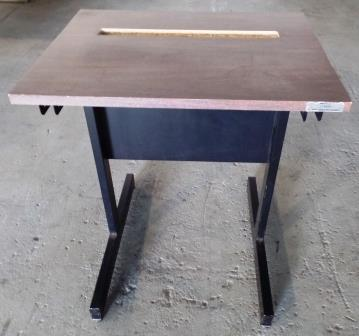 Small Printer Table A