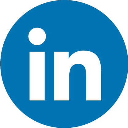 JEA on LinkedIn