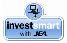 View JEA's Investsmart rebate program for Attic Insulation